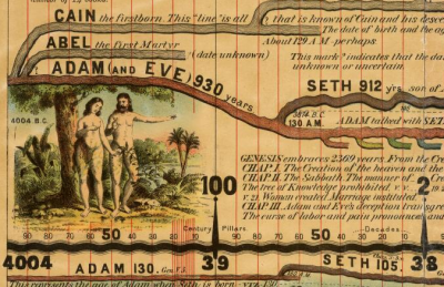 adam-and-eve-map