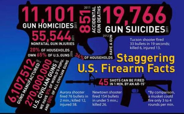 cropped-gunfacts4_6_13