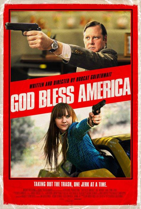 gun godbless