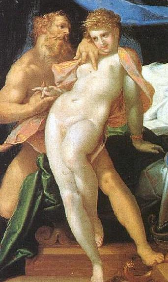 venus_and_mars spranger
