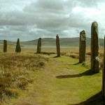 13orkney1