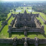 21grand_cosmological_angkor