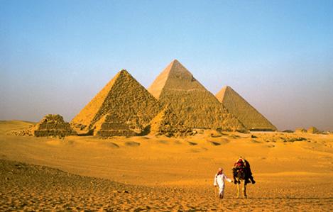 22pyramid1