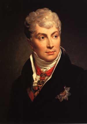 Metternichpic