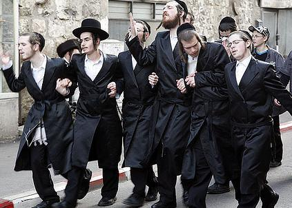 ultra-orthodox-jews4