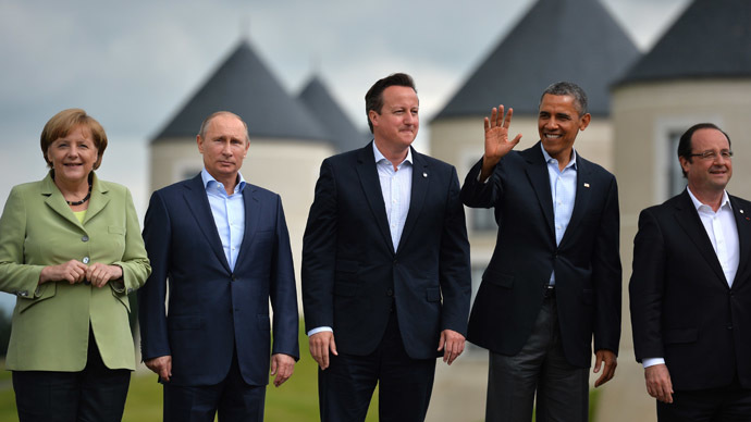 world_leaders