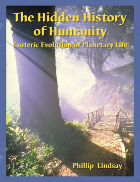 The Hidden History of Humanity: Rootraces & Cycles - Esoteric