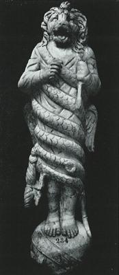 mithras7