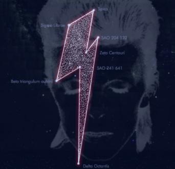 bowie-stardust-964x644.jpg
