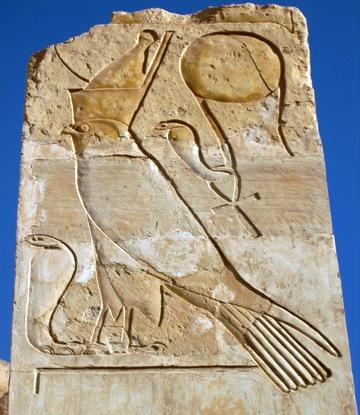 temple Hatshepsut2