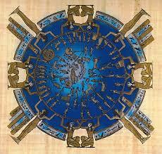 egy-zodiac