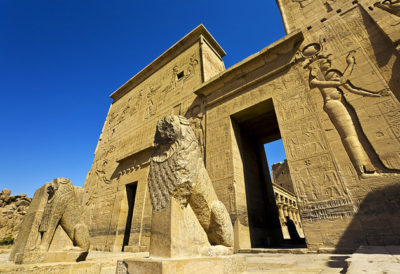 egypt-philae-first-pylon