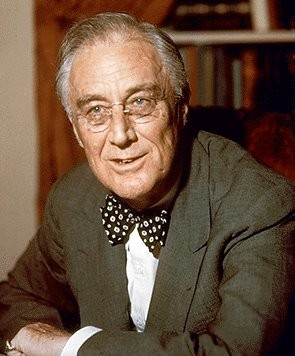 franklin-roosevelt-biografia-color