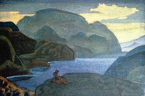 meditation-1923