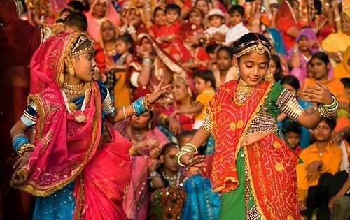 mewar-festival-udaipur-big2