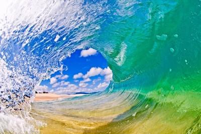 oceanwaves