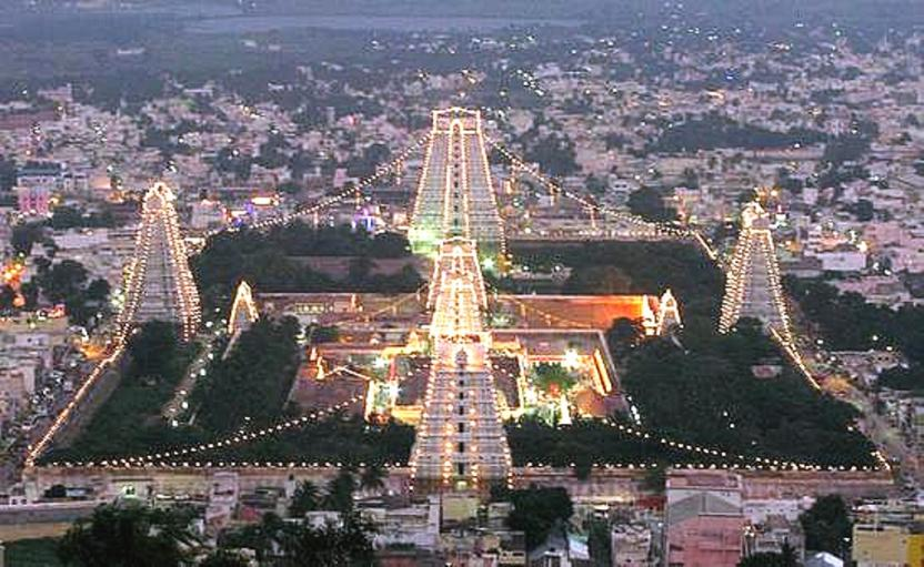 sri-arunachaleswarar-temple_1403865867