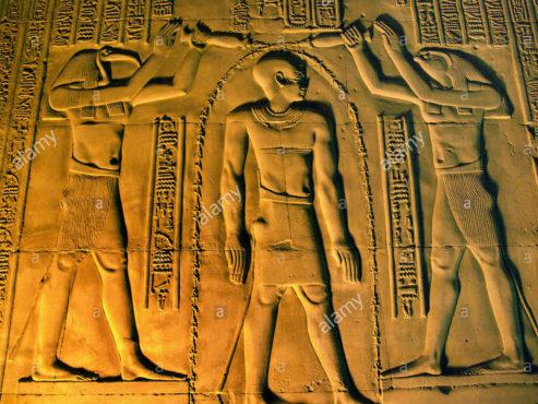 thoth-abu-simbel