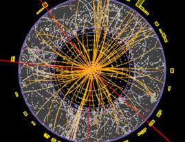 higgsbosun