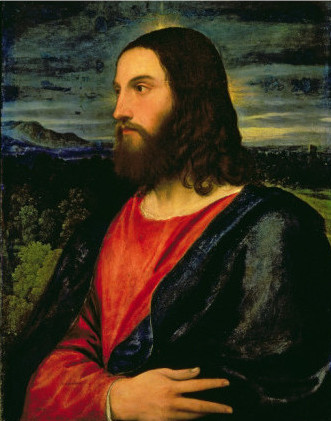 titian-tiziano-vecelli-christ-the-redeemer