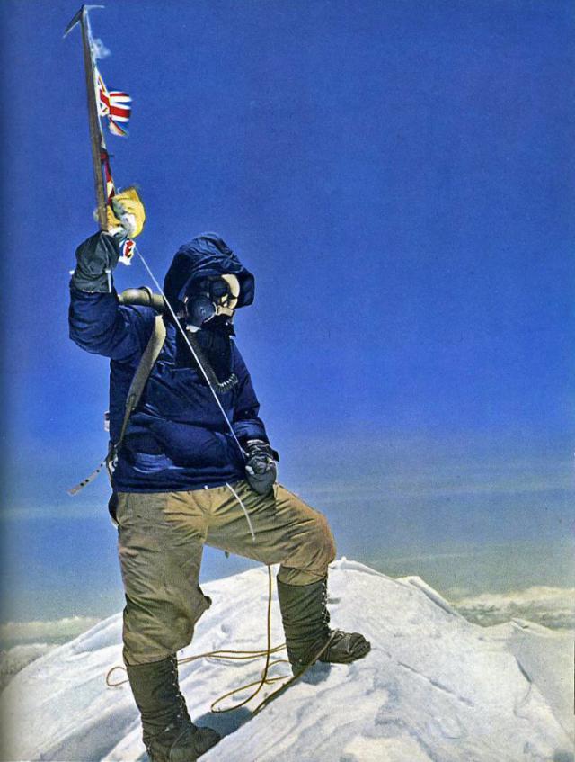EverestSummit_Norgay_22