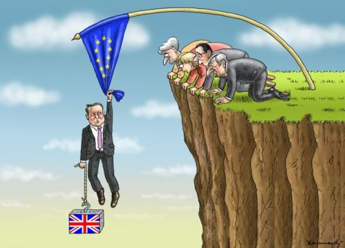 eu_summit_and_the_brexit__marian_kamensky
