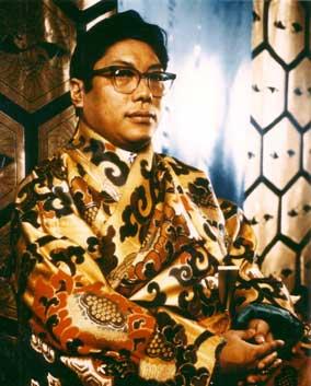 Chogyam-Trungpa