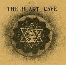 heartcave