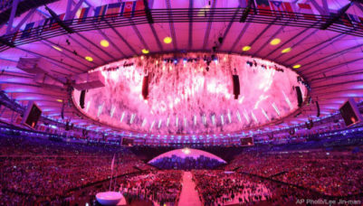 rio-olympics-opening-ceremony-resized