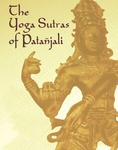 yoga sutras thesis First week of yoga $20 view class schedules written thesis required reading: ybd yoga teacher practice of patanjali's yoga sutras.