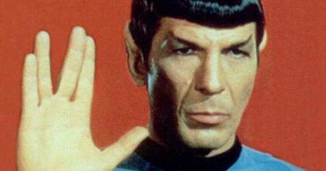 Live-long-and-prosper