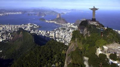 brazil-christ-the-redeemer