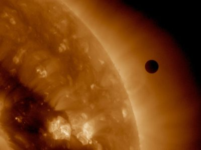 venus-sun-eclipse-backlit-nasa