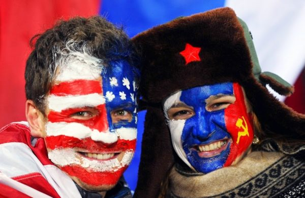 usa-fan-and-russia-fan-at-irb-2011-rugby-world-cup