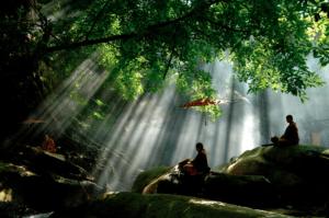 zen_meditation3-300x199