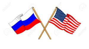 flag-us-russia