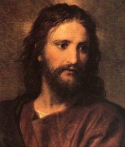 jesus-4-258x300