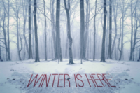 winter_is_here_by_savodacious-d5dh14p