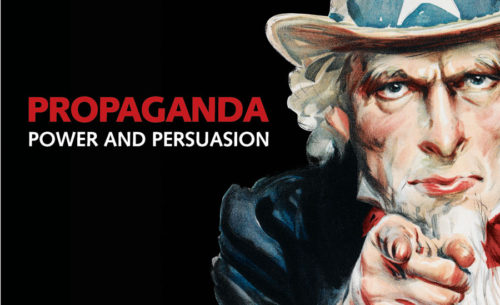 propaganda-feature-image