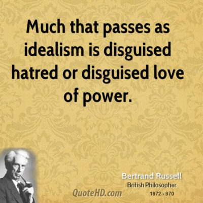 bertrand-russell-philosopher-much-that-passes-as-idealism-is