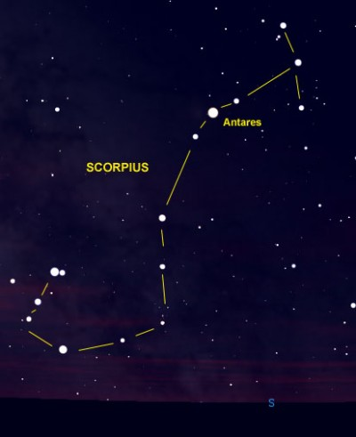 scorpius_antares-e1341173408749