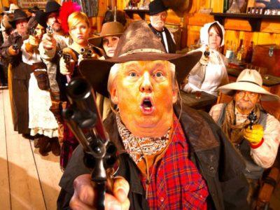 trump-cowboy