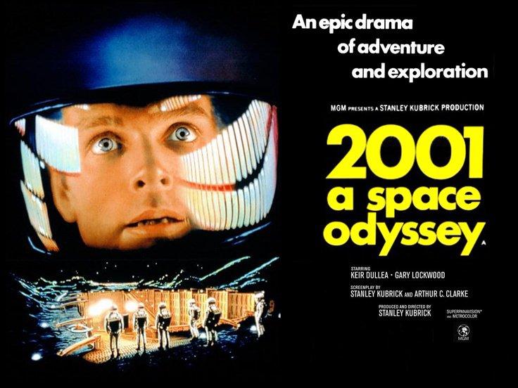 2001spaceodyssey2