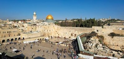 temple-mount-dome-of-the-rock-631-jpg__800x600_q85_crop