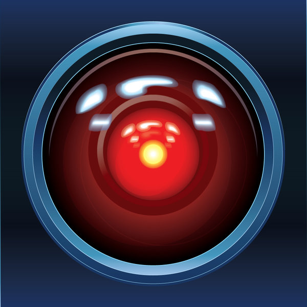 hal_from_2001_by_crackmatrix