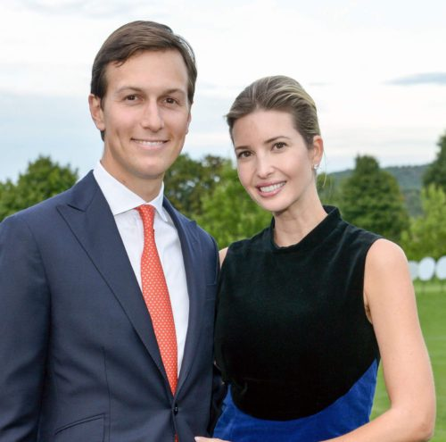 jared-kushner-11-e1456247825266