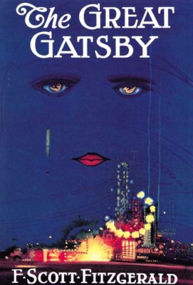 the-great-gatsby-one-sheet