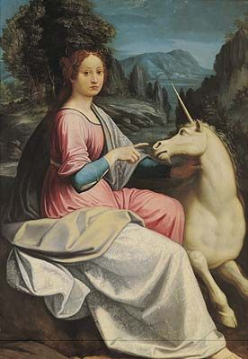 womanunicorn