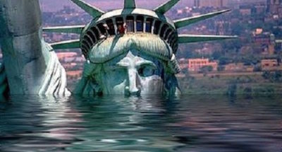 american-collapse-says-citigroup-650x350