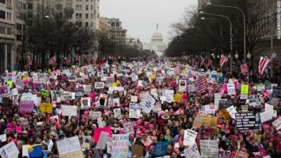 womens-march-dc-exlarge-169